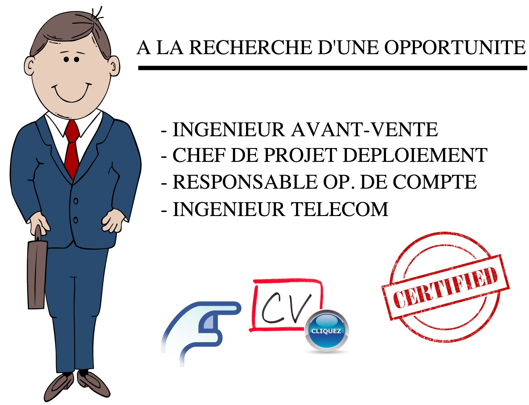 OPPORTUNITE_JOB